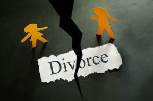 Central Florida Divorce Attorney