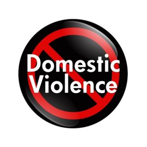 Orlando Family Law and Domestic Violence Lawyer