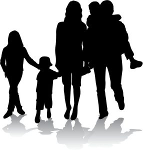 Family Law, Relocation Lawyer in Central Florida