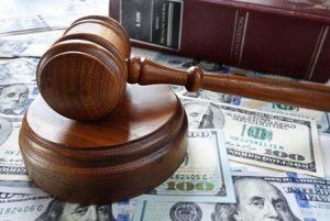 Orlando, FL Divorce Modification Attorneys