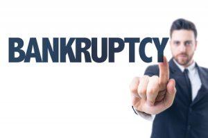 Bankruptcy Attorney in Orlando, FL