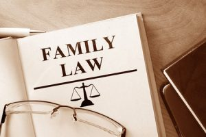 Central Florida, Family Law Attorney