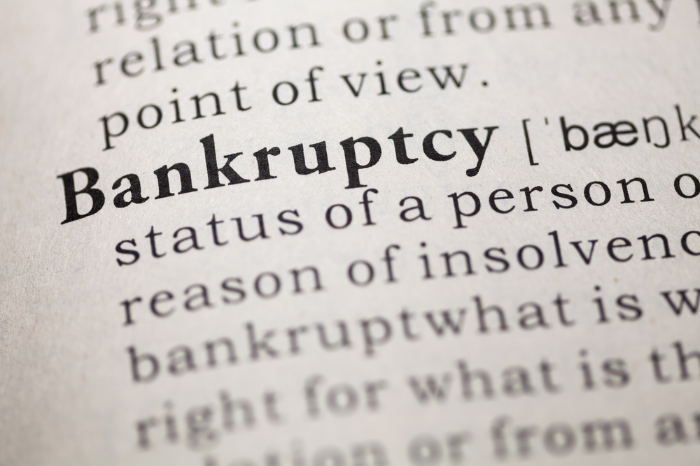 Hiring a bankruptcy lawyer can help you figure out whether you should file Chapter 13 or Chapter 7.